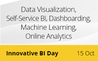 Innovative Bi Day