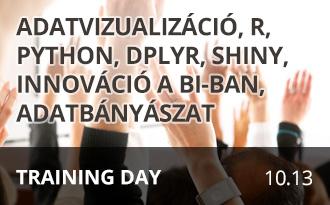 Traning Day