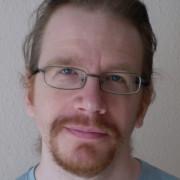 Andrew John Lowe_pic