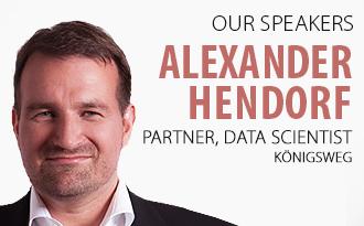 Alexander Hendorf