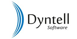 Dyntell Software