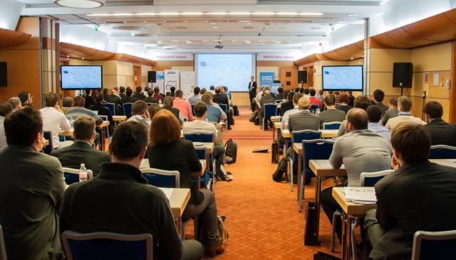 budapestbi_plenary